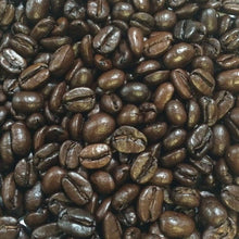 Fresh Roasted Coffee LLC, Dark Costa Rica Tarrazu Coffee, Dark Roast, Whole Bean, 2 Pound Bag