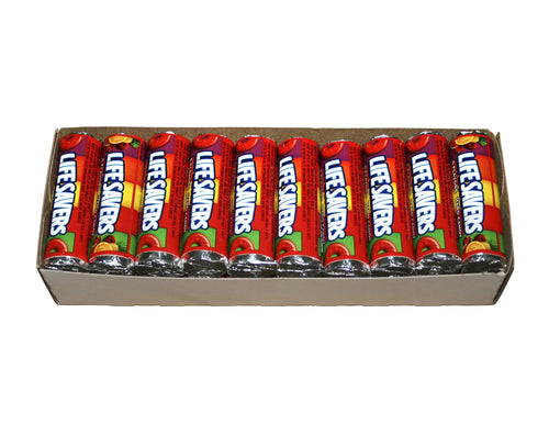 Life Savers 5 Flavor, 20-Count