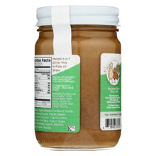 Naturally Nutty, Pepita Sun Butter, 12 Ounce