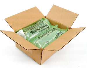 Toxic Waste Ultra Sour Candy 1lb Bag Frustration-Free Packaging