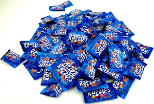 Original Razzles, 2-Piece Packets in a BlackTie Box (Pack of 100)