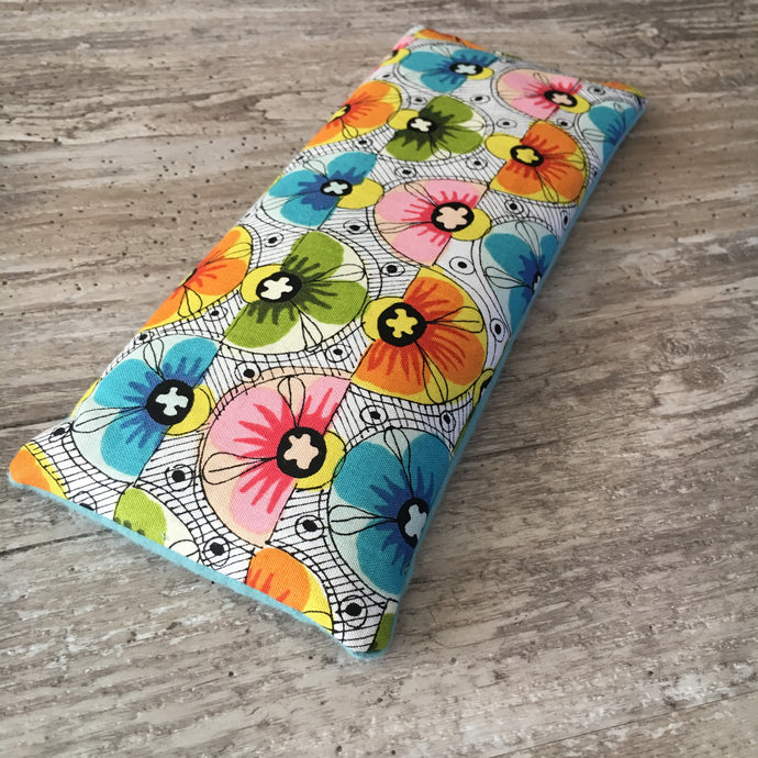 Eye Therapy Pillow