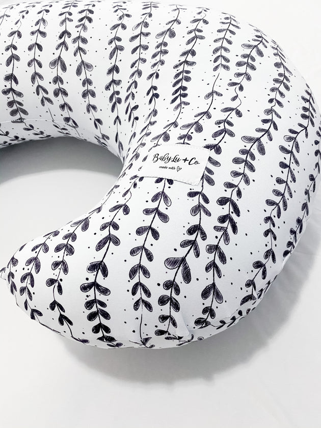 Branches of LOVE Nursing Pillow