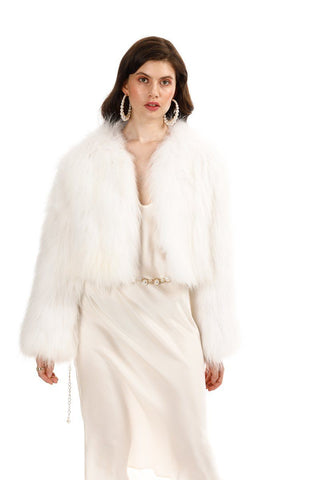 Manhattan Bridal Package - 3 x Jackets + 1 complimentary