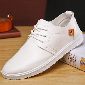 Men Light Weight Casual Shoes
