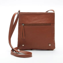 women famous brand designer handbags women messenger bags women leather handbags cross body shoulder tassel bag #YHYW