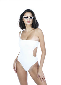 HAILEY One-piece
