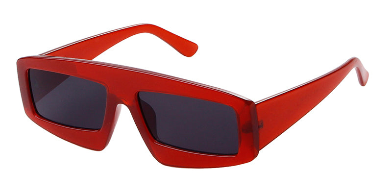 KIM Sunnies - Red