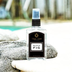 Eau de Cologne Black Fig