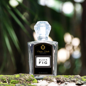 Eau de Toilette Black Fig