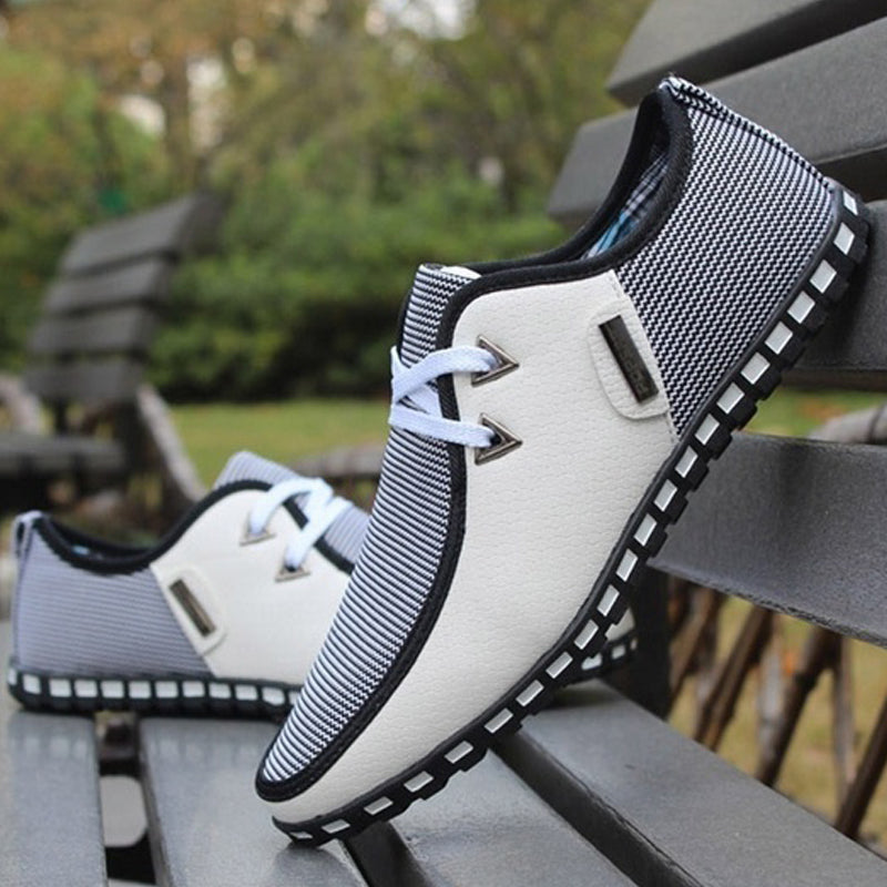 Daschop Casual Summer Loafers