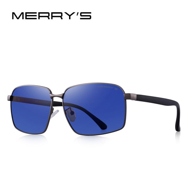 Men Classic Polarized Outdoor Sport - UV400
