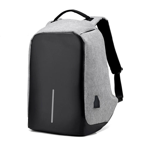 AntiTheft Economy Business Computer  & Casual Backpack