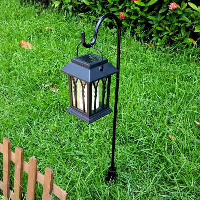 Solar Garden Landscape Lamp Landscape Outdoor Lighting Yard Light