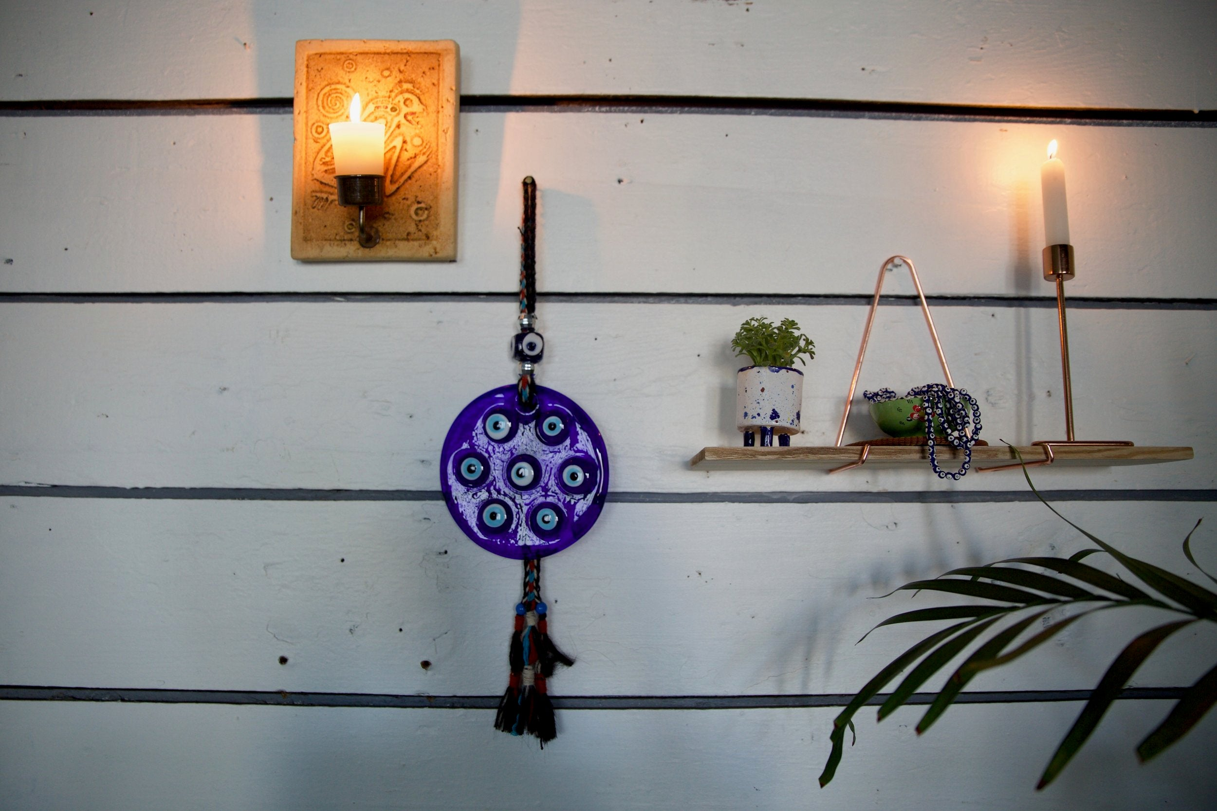 glass-evil-eye-protection-wall-hanging-decoration-2