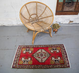 vintage-mini-turkish-rug-21x40