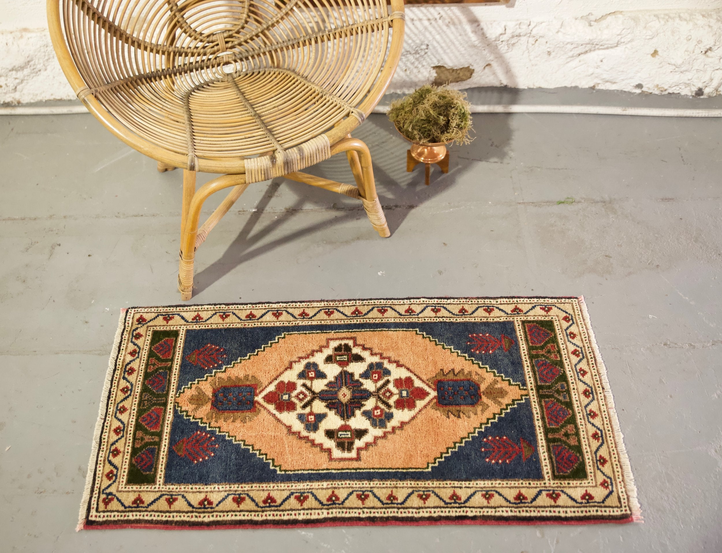 vintage-mini-turkish-rug-20x41