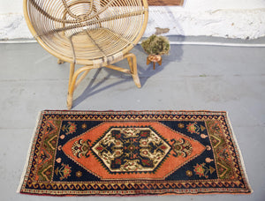 vintage-mini-turkish-rug-215x46