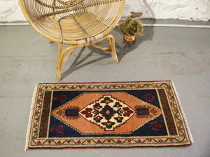 vintage-mini-turkish-rug-20x435-1