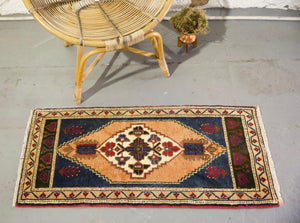 vintage-mini-turkish-rug-20x435