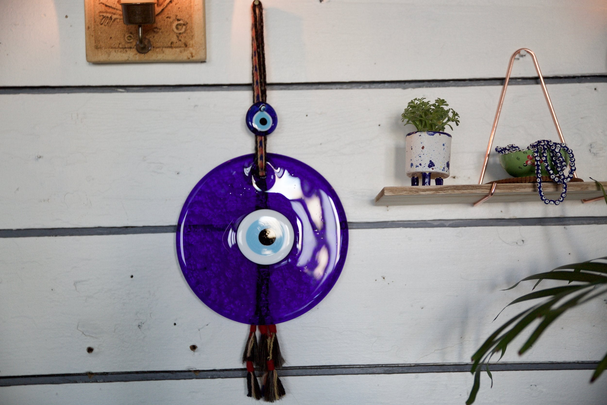 glass-evil-eye-protection-wall-hanging-decoration-5