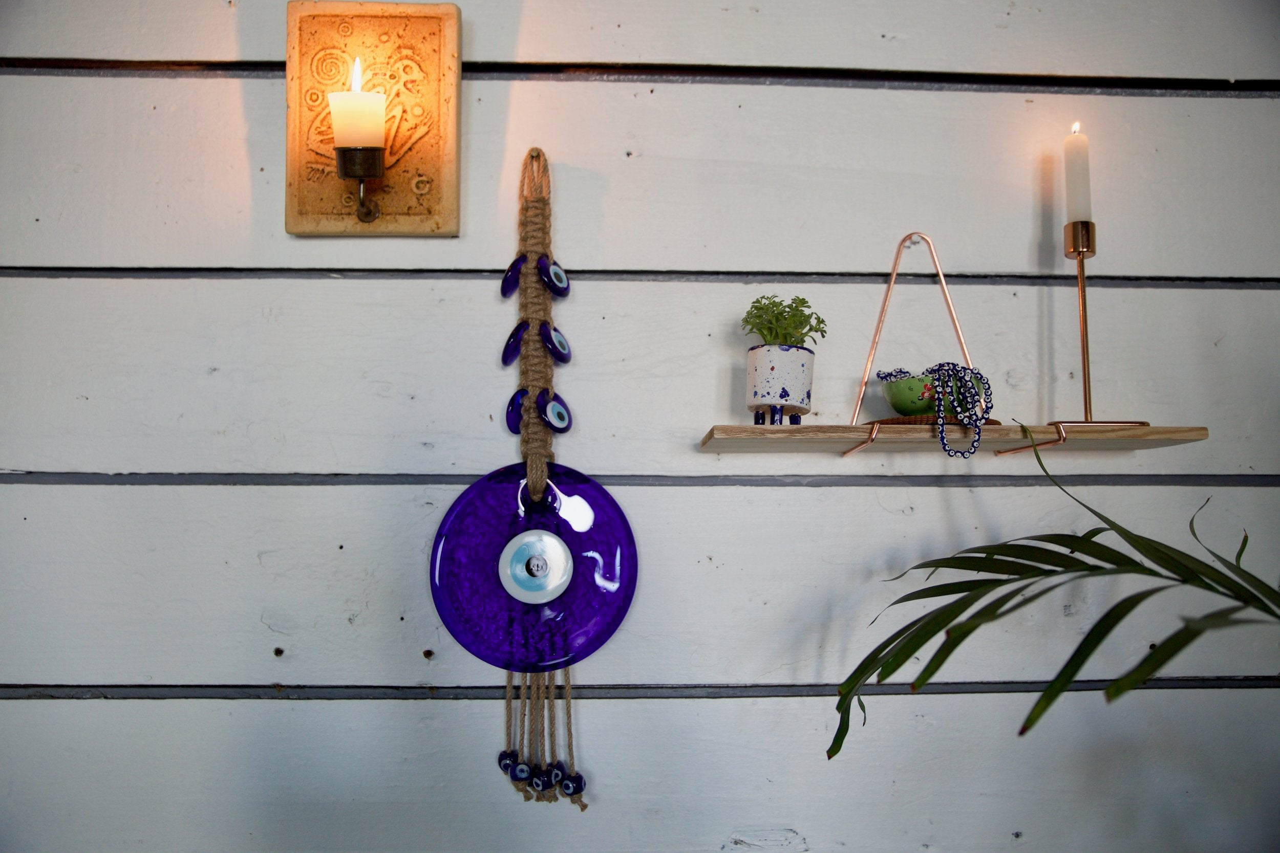 glass-evil-eye-protection-wall-hanging-decoration-4