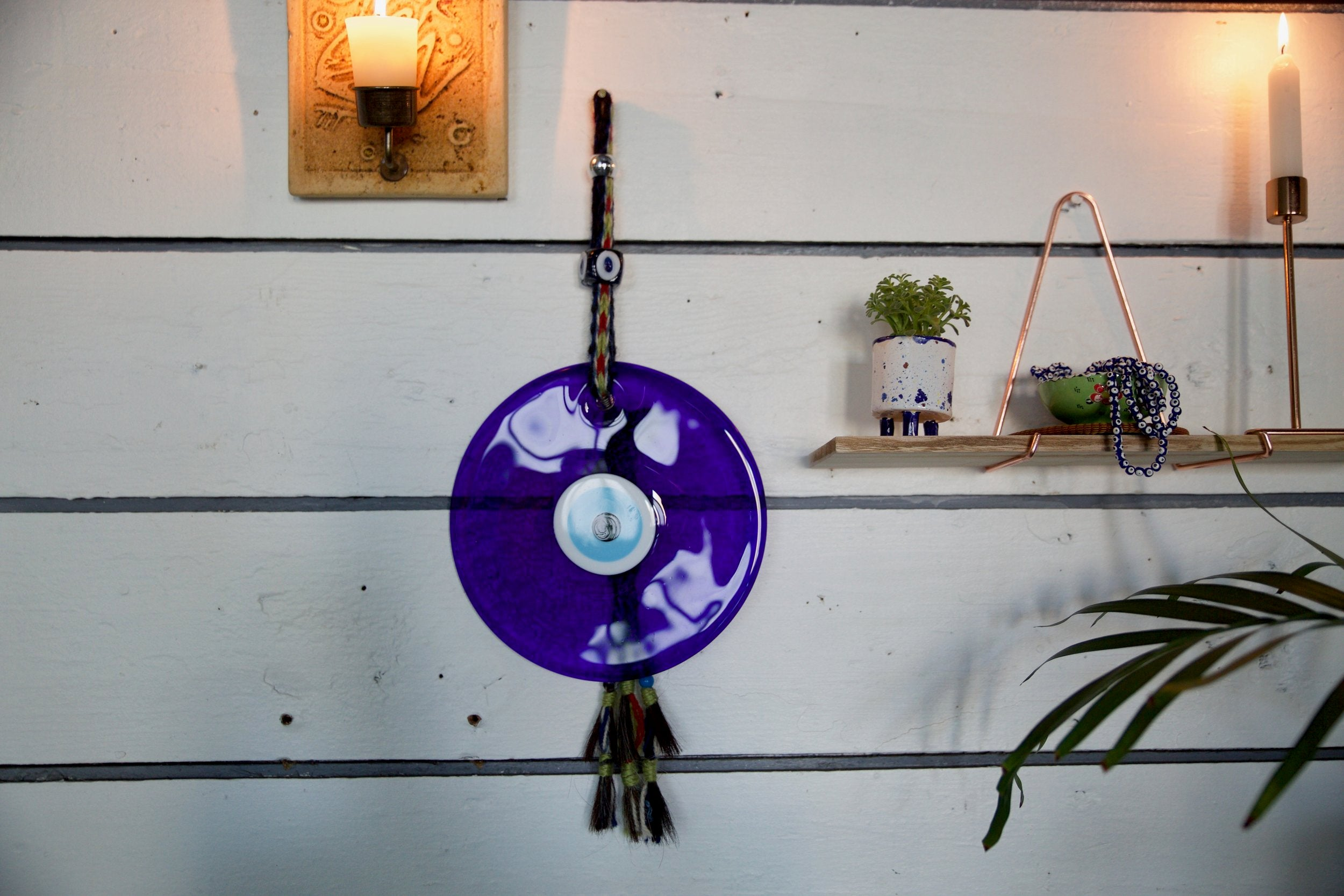 glass-evil-eye-protection-wall-hanging-decoration-1