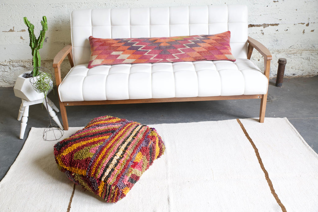 square-kilim-floor-cushion