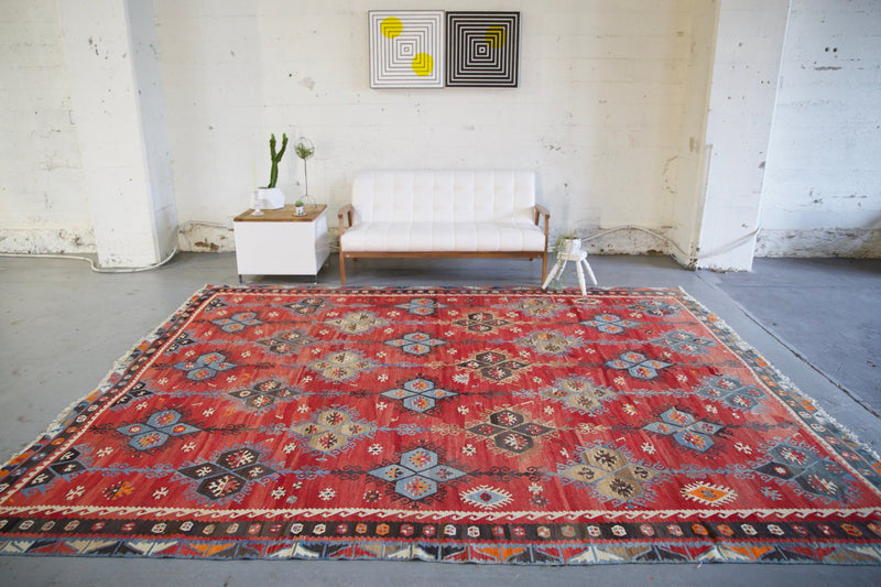 old-sivas-sarkisla-kilim-95ftx119ft
