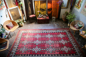 old-maras-kilim-72ftx111ft
