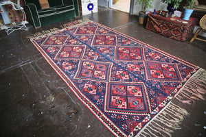 old-van-kilim-59ftx107ft