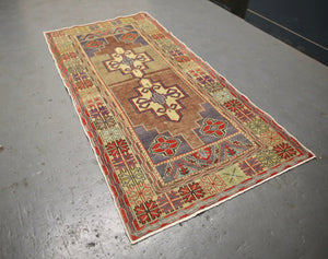 faded-anatolian-turkish-rug-310ftx711ft