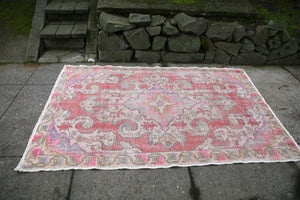 vintage-faded-anatolian-turkish-rug-2