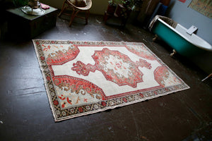 vintage-faded-anatolian-turkish-rug-49x79ft