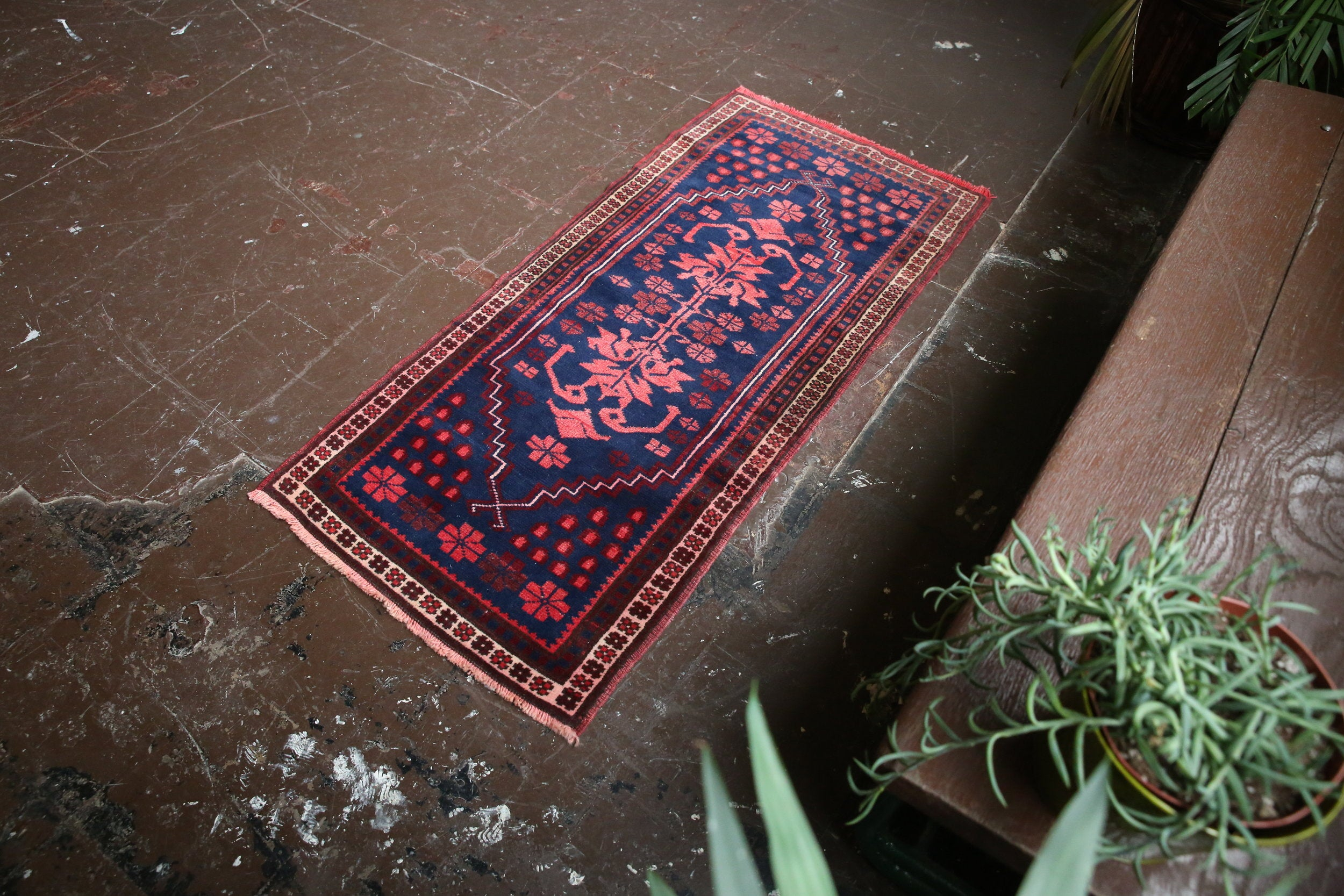 old-mini-turkish-rug-2x42ft