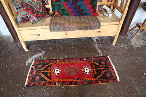 old-mini-turkish-rug-17x44ft