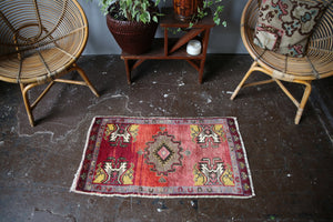 vintage-mini-turkish-rug-19x33ft