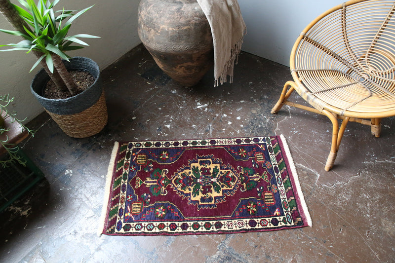old-mini-turkish-rug-110x34ft