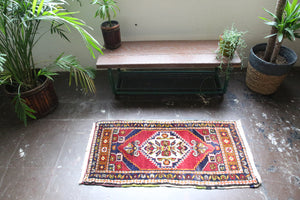 old-mini-turkish-rug-2x310ft
