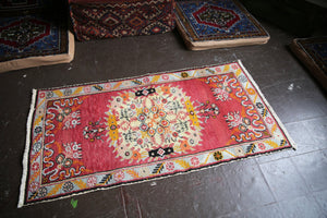 vintage-turkish-southern-anatolian-rug-3ftx61ft