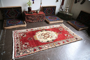 vintage-turkish-southern-anatolian-rug-39ftx7ft