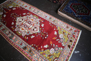 vintage-turkish-southern-anatolian-rug-32ftx66ft