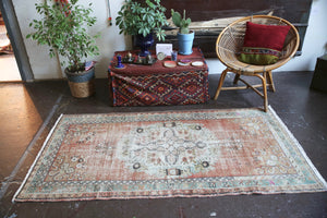 vintage-turkish-southern-anatolian-rug-34ftx63ft