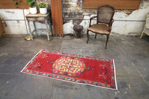 vintage-faded-anatolian-turkish-rug-34ft-x-67ft