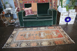 old-faded-anatolian-turkish-rug-29ftx56ft
