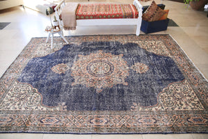 vintage-demirci-carpet-67ftx93ft