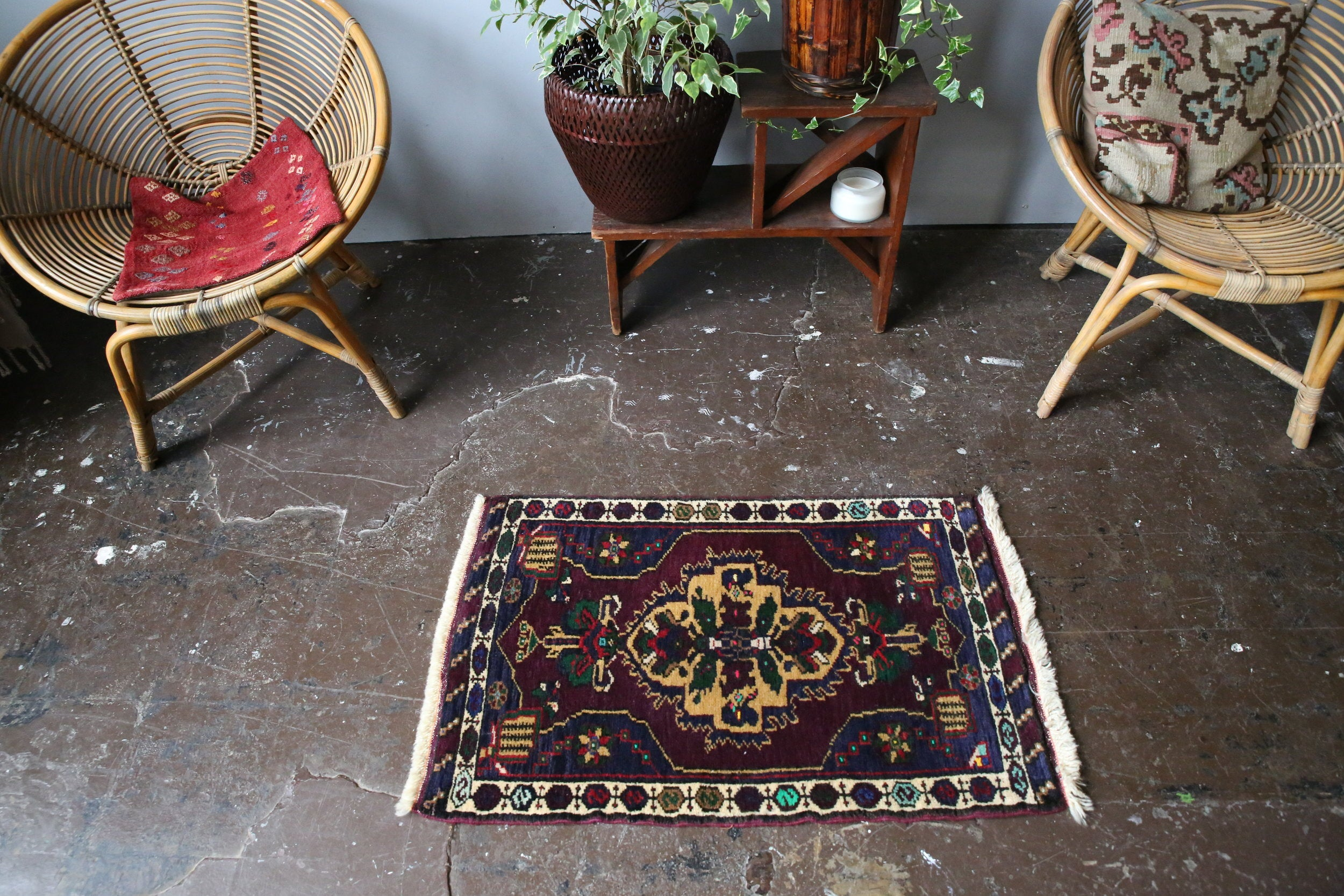 vintage-mini-turkish-rug-110x31ft