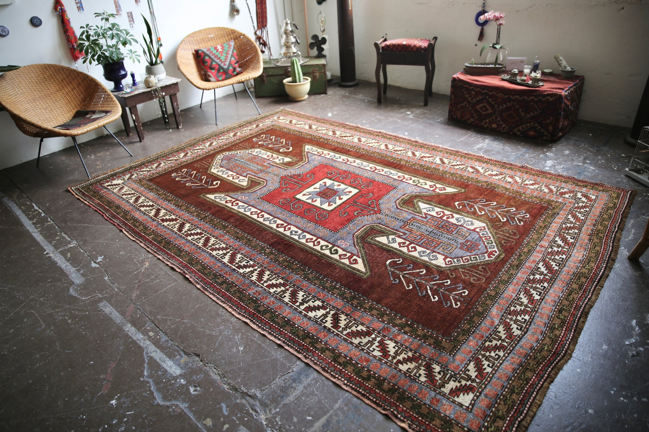 old-kars-carpet-610ftx1010ft