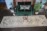 vintage-turkish-faded-anatolian-runner-rug-32ftx108ft