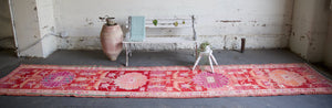 vintage-herki-runner-211ftx1411ft
